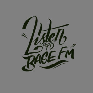 Listen to Base Fm Design
